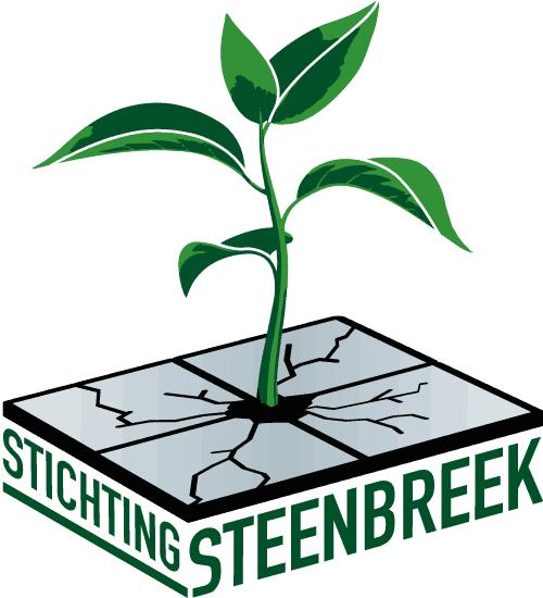 Operation Stone Break (Dutch wordplay) - Source : Operatie SteenBreek Fondation