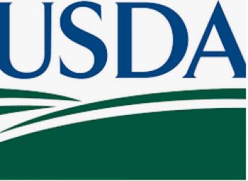 USDA: United States Department of Agriculture