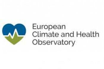 European Climate and Health Observatory