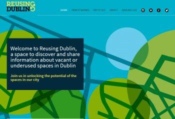 Reusing Dublin