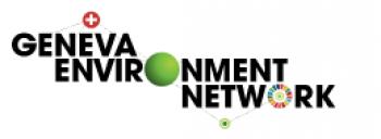 Geneva Environment Network
