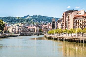 bilbao-basque-country-pocholo-calapre.jpg