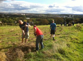 field-meadow-volunteers.png