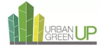 UrbanGreenUP