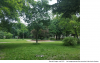 Haller park - GoogleMaps