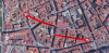 Location of Green Shady Structures - Source: Urban_GreenUp_D2.3