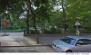 Tinódi park - GoogleMaps